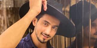 Mr Faisu (Faisal Shaikh) Age, Height, Wiki, Instagram, Net Worth