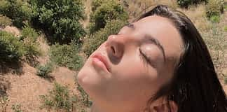 Charli D'Amelio Hot, Gorgeous & Stunning Photos