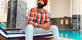 Harshdeep Ahuja (YouTuber) Wiki, Bio, YouTube Earning, Family