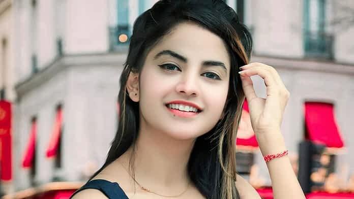 Priyanka Mongia Age, Height, Wiki, Family, Boyfriend & More