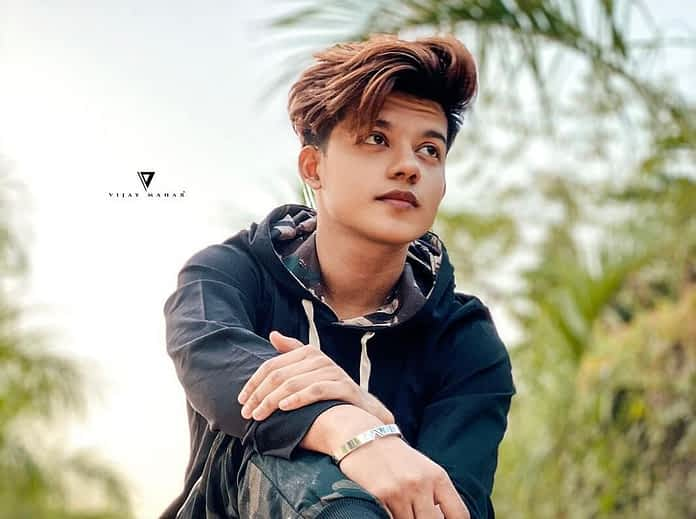 Riyaz Aly (Riyaz 14) Age, Height, Bio, TikTok, Instagram, Photos, Girlfriend, Income & More