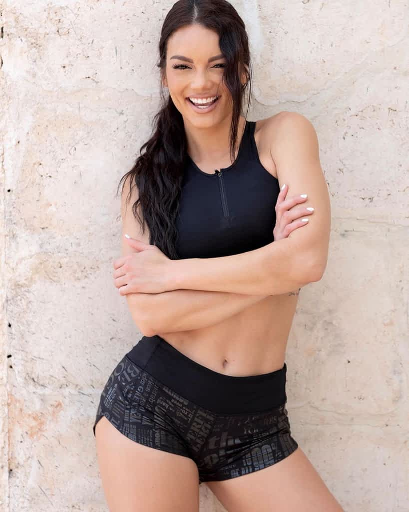 Zuleyka Rivera Photos